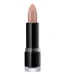 catr. ultimate colour barra de labios