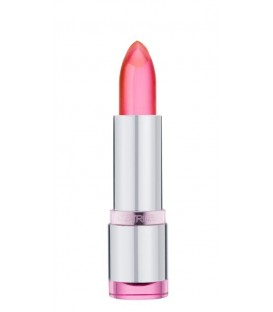 catr. ultimate lip brillo 010
