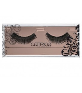 catr. couture cassical volume lashes pestañas postizas