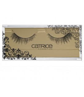 catr. lash couture smokey eyes volume pestañas