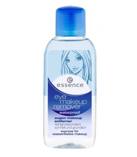 ess. express eye makeup remover