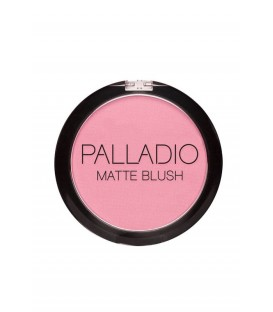 Colorete Matte Blush