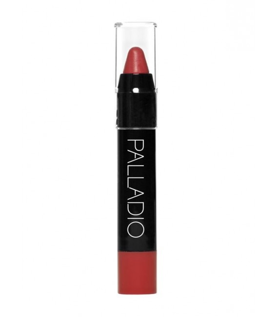 Jumbo de labios High intensity Lip Balm