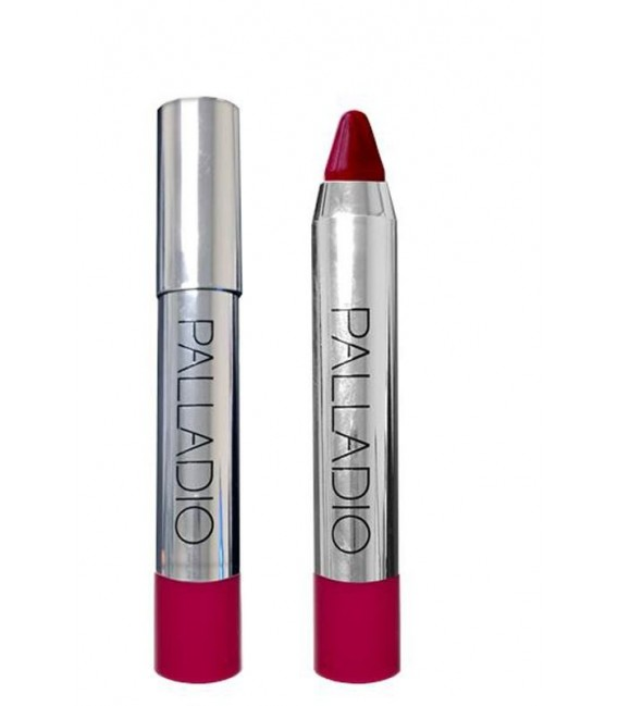 Jumbo de labios brillante Pop Shine Lip Balm