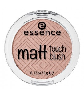 ess. matt touch colorete 30