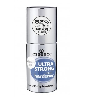 ess. ultra strong endurecedor de uñas