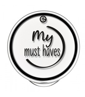 es. my must haves polvos fijadores 01