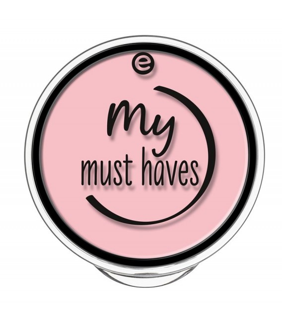 ess. my must haves base para labios 01