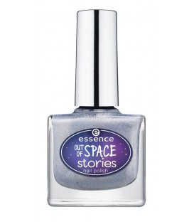 ess. out of space stories esmalte de uñas