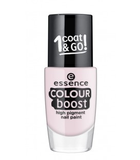 ess. colour boost high pigment esmalte de uñas