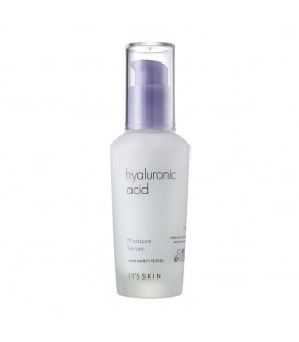 Serum hidratante de ácido hialurónico 40ml It'S SKIN