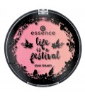 ess. life is a festival colorete duo 01
