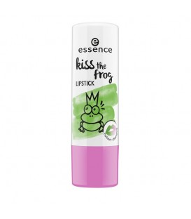 ess. kiss the frog barra de labios 01