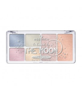 ess. be kissed by the moon paleta rostro y ojos 03