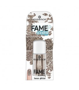 ess. fame in a bottle glitter para uñas 02