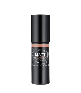 catr. matt to cheek colorete en stick