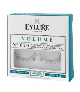 Volume 070 mini pack EYLURE