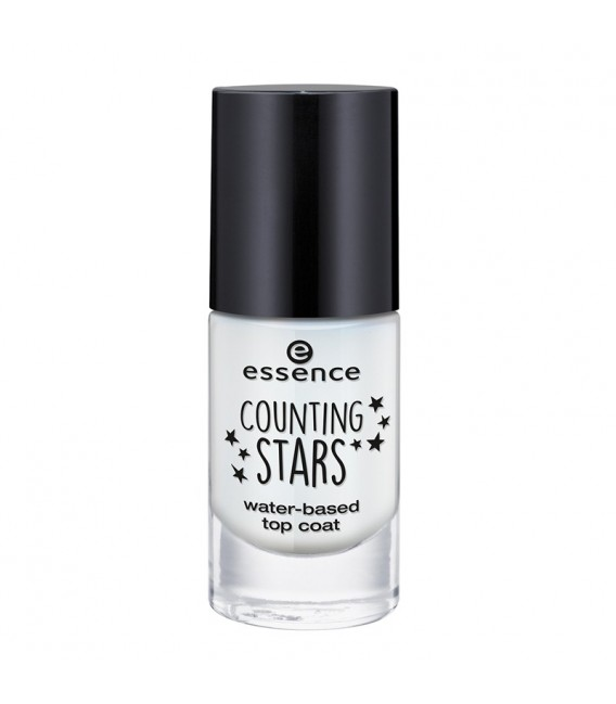 ess. counting stars water-based topcoat 01