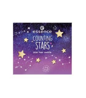 ess. counting stars star accesorios para el cabello 01
