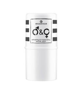 ess. boys & girls primer stick refrescante e hidratante 01