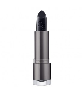 catr. Ultimate Dark Gow barra de labios 010