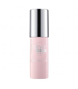 catr. Stick Dewy Wetlook 010