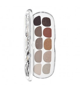 ess. million nude faces box paleta sombra de ojos 01
