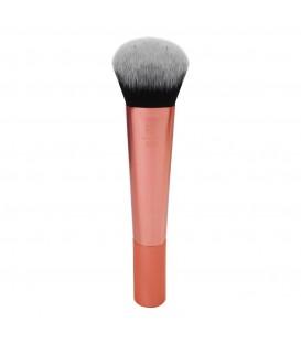 Instapop Face Brush - Brocha para base de maquillaje REAL TECHNIQUES
