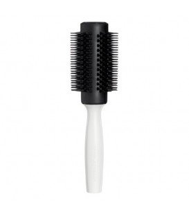 Cepillo BLOW STYLING Small Round TANGLE TEEZER