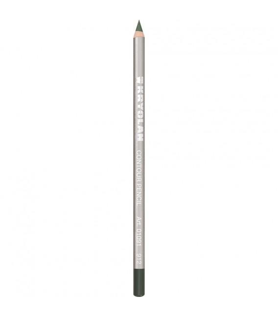 Kryolan Contour Pencil