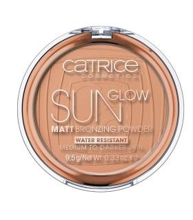 catr. sun lover glow polvos bronceadores mates 035