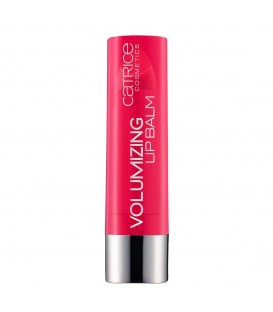 catr. Volumizing bálsamo labial 060