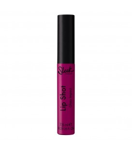 Labial líquido Lip Shot Gloss Dressed To Kill SLEEK