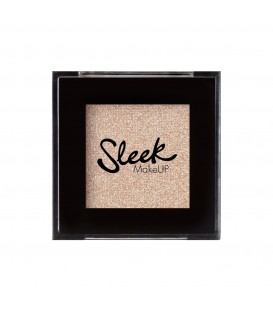 Sombra de ojos Exposed SLEEK