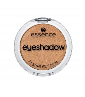 ess. eyeshadow sombra de ojos 11