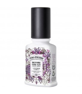 Lavender Vanilla 59 ml POO POURRI