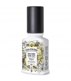 Original Citrus 59 ml POO POURRI