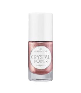 ess. crystal power esmalte de uñas 02