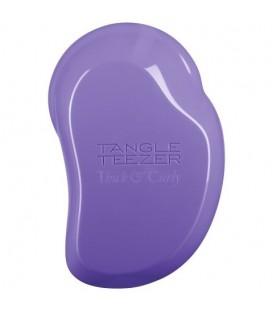 Cepillo THICK & CURLY Lilac TANGLE TEEZER