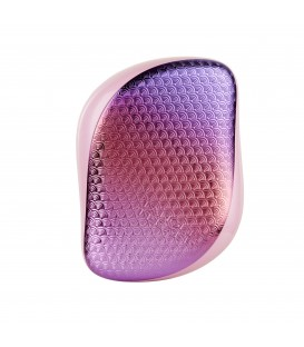 Cepillo COMPACT STYLER Mermaid Pink TANGLE TEEZER