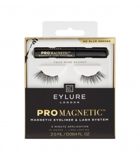 Pro Magnetic Kit Accent EYLURE