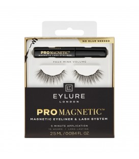 Pro Magnetic Kit Volume EYLURE