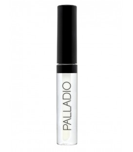 Gloss brillo labial 02 Clear PALLADIO