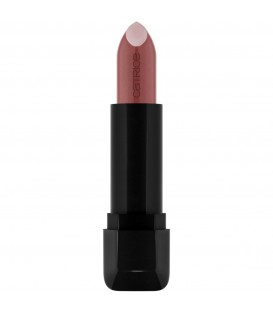 Catr. Full Satin Barra de Labios 040