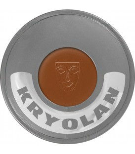 Kryolan Cake Make-up