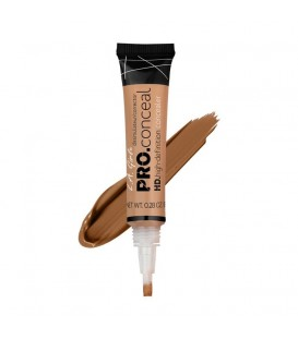 L.A. Girl Pro Conceal HD Concealer - Toffee