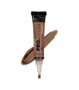L.A. Girl Pro Conceal HD Concealer - Dark Cocoa
