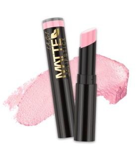 L.A. Girl Matte Flat Velvet Lipstick - Carried Away