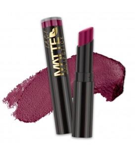 L.A. Girl Matte Flat Velvet Lipstick - Va Voom!