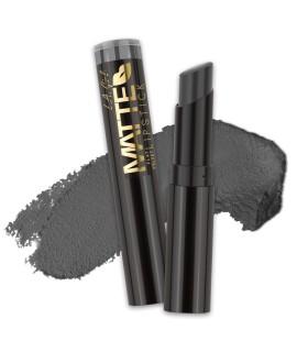 L.A. Girl Matte Flat Velvet Lipstick - Poetic